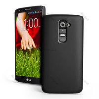 Hybrid Hard Back Case Cover For LG G2 D802