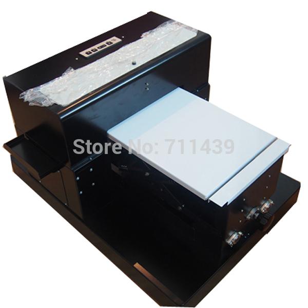 epson t shirt printer machine