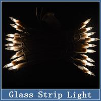 1x LED String Lights Christmas Outdoor Indoor 3M 20leds 220V Holiday Xmas Wedding Party Decoration Garland Lighting