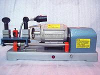 Automatic 110v Volt  or 220v Key Cutting Machine Cutter