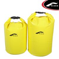 (Free Shipping)RDWB-021 5L Pvc Tarpaulin Upstream packets  Drifting  canoe floating waterproof dry bag