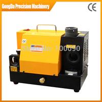 Precision Bit Grinder Machine
