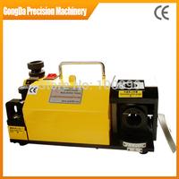 Drill bit sharpener for sale (GD-13)
