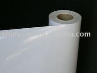 large format indoor advertising X banner inkjet print, Digital print, graphic print, free shipping