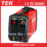 TIG160EP DC Inverter Argon Welding