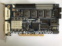 GV1480 16ch DVR card
