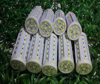 5w 7w 10w led bulb e27/e14/b22 led light smd5730 high brightness