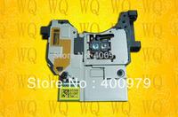 KES-850A laser lens for PS3 super slim CECH 4000