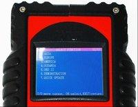 JBT Universal Auto Diagnostic tool
