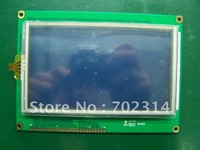 touch screen lcd modules 240x128/guaranteed 100% 240128