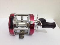 Fishing supplies Bait  Casting Fishing Reels  SBC4000AL 3BB  China Post Air Mail