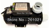 Whirlpool LX DH1.0 Pool Pump China SPA Maintenance Supplies LX WHIRLPOOL BATH PUMP Model DH1.0