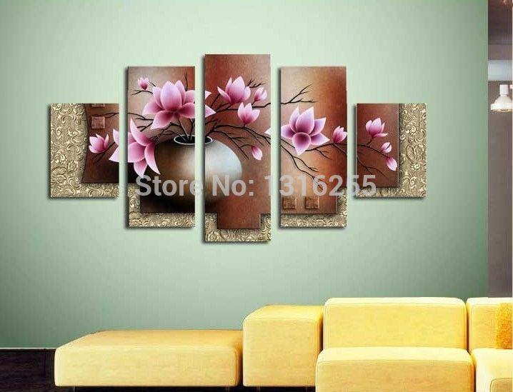 Decoratie Slaapkamer Kopen : Online kopen Wholesale hal decoratie uit ...