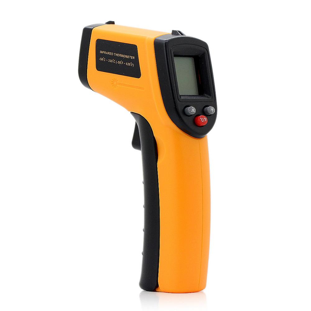 Gm320-nicht-kontakt-laser-lcd-display-di