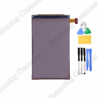 High Quality LCD display Screen For Nokia Lumia 820 N820 With Tools 1PCS/LOT Free Shipping
