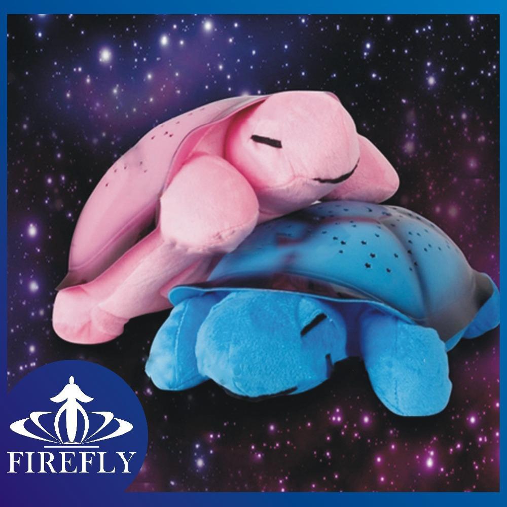 Ночник Firefly + usb