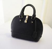 2014 new fall fashion casual style OL  handbags handbag shoulder
