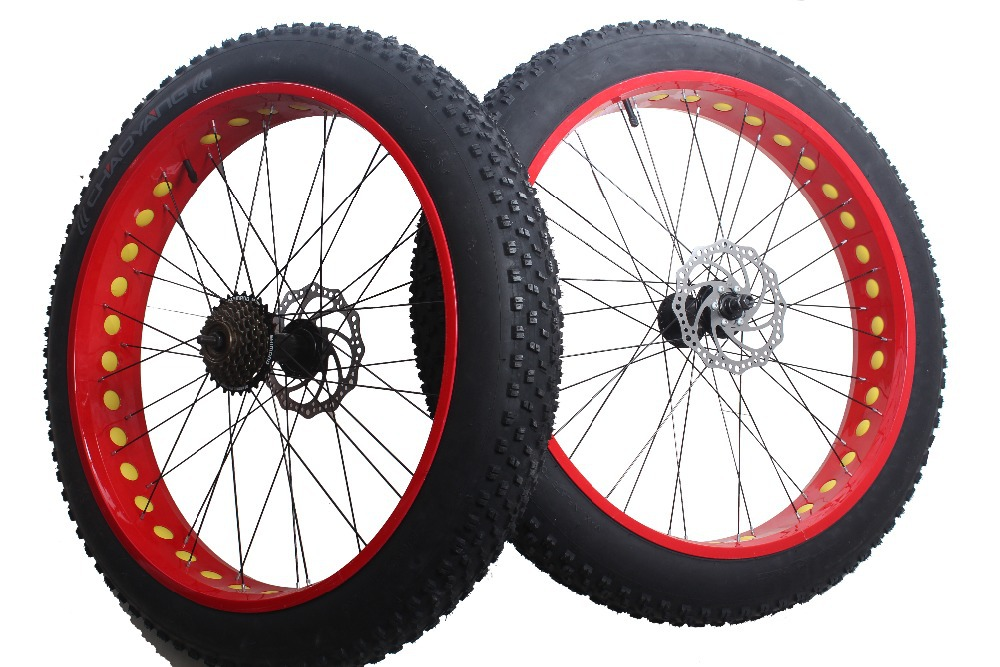 Bikes Under u0024200 Bike Rims Bike Rims Bicycle