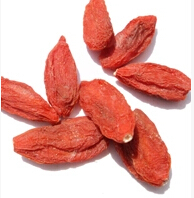 250g Ningxia Goqi berry super quanity goji berry organic dried wolfberry red medlar healthyway goji fruit