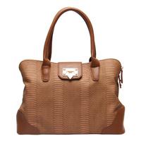VEEVAN 2015 NEW Women handbag letaher women tote bags fashion women messenger bags serpentine shoulder bags designer handbags