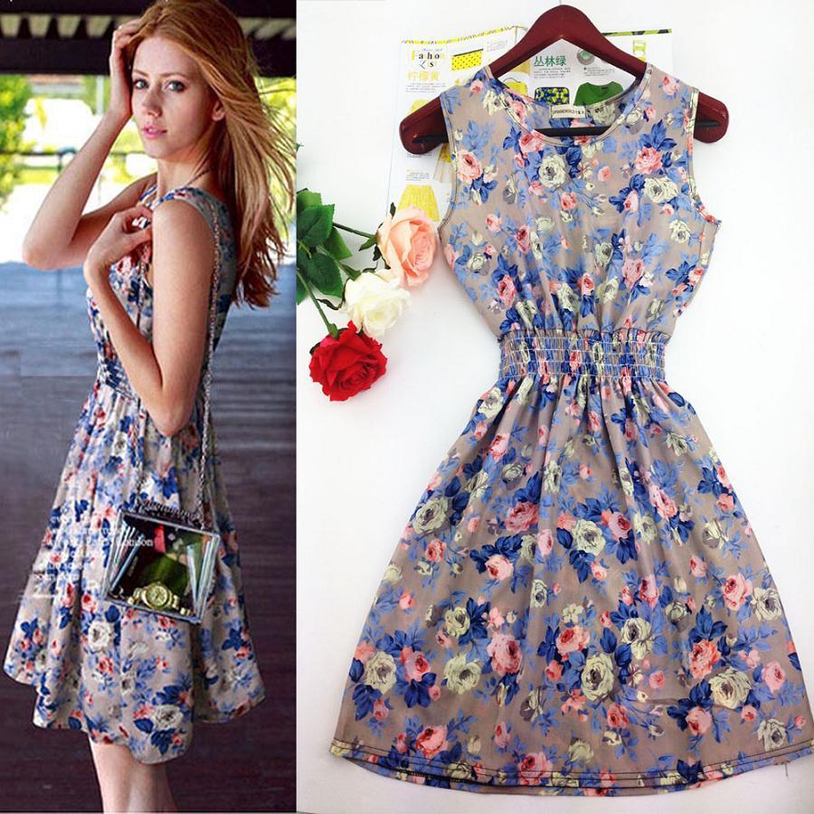 женское-платье-topshineworld-fashon-wc03441-wc0344-1