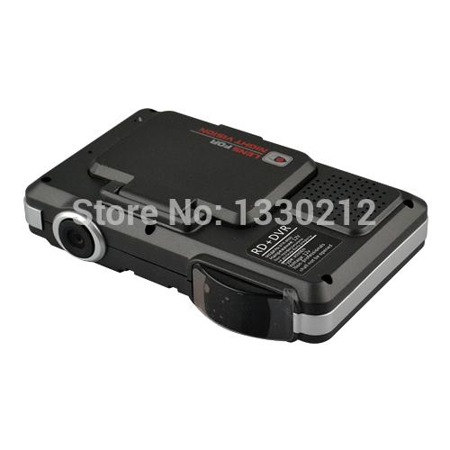 Автомобильный Видеорегистратор С Gps Радар-детектор 720p 30fps Инструкция - фото 6