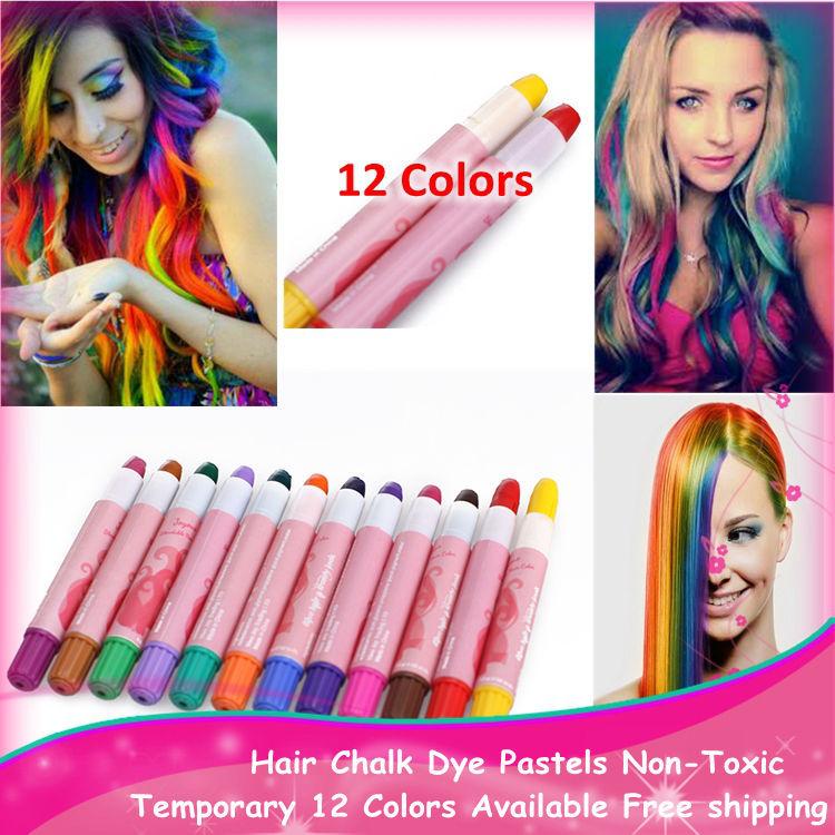 Пастель для волос Rosa 1 12 ABC10 инструменты для укладки волос rosa diy tesoura abc12