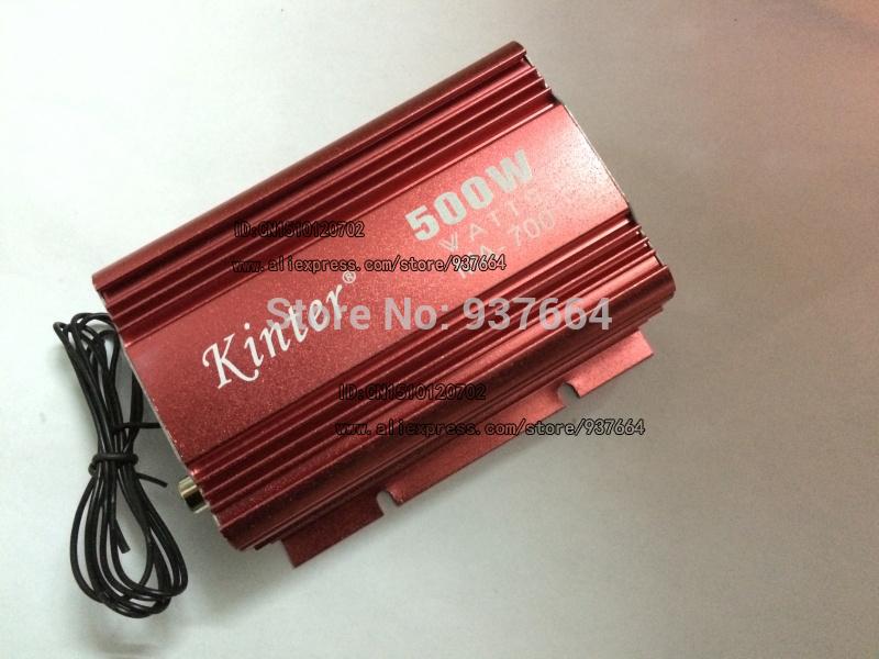 микросхема 500W 2CH hi/fi