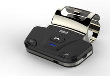 музыкальный приемник с bluetooth для автомобиля громкая связь в авто громкая связь громкая связь в автомобиль спикерфон блютуз для авто bluetooth car adapter aux car styling