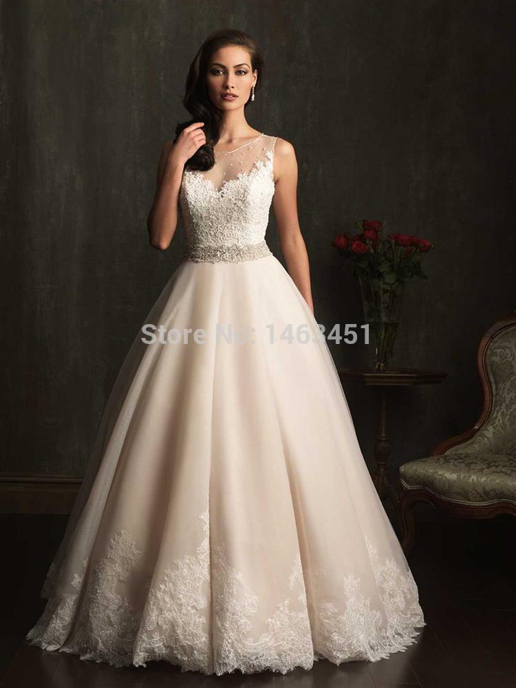 livraison gratuite meilleure qualité robes de mariée robe de mariée robe de mariées avec de vraies photos