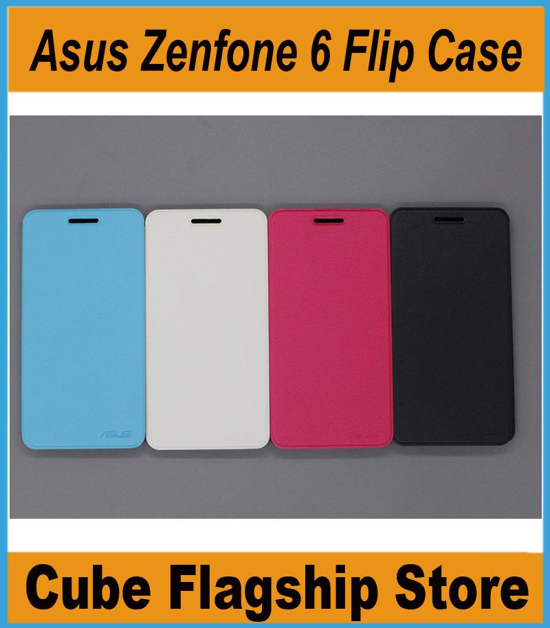 Чехол для для мобильных телефонов asus zenfone 6 asus zenfone 6 z6 asus zenfone zoom zx551ml 128gb 2016 black
