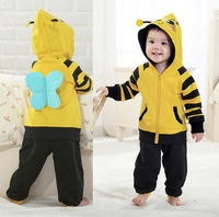 baby chinese new year clothes  toddler boutique clothing   infant name brand clothes male dragon baby spring suits