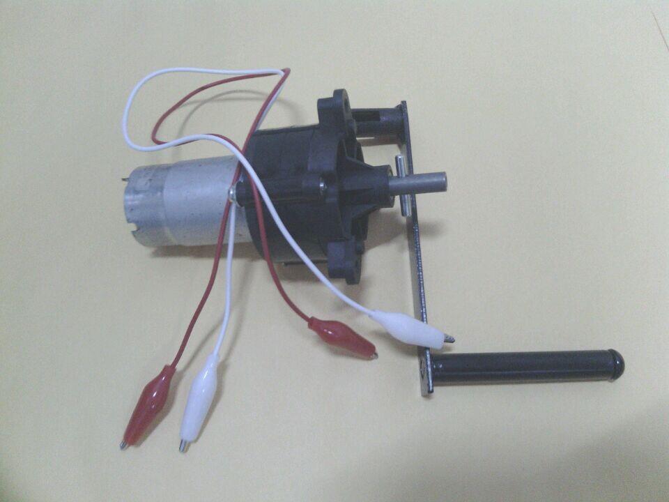 DC generator / wind / hand / hydraulic / test /5V 12V 24V generator / emergency power supply/Household artificial generator(China (Mainland))