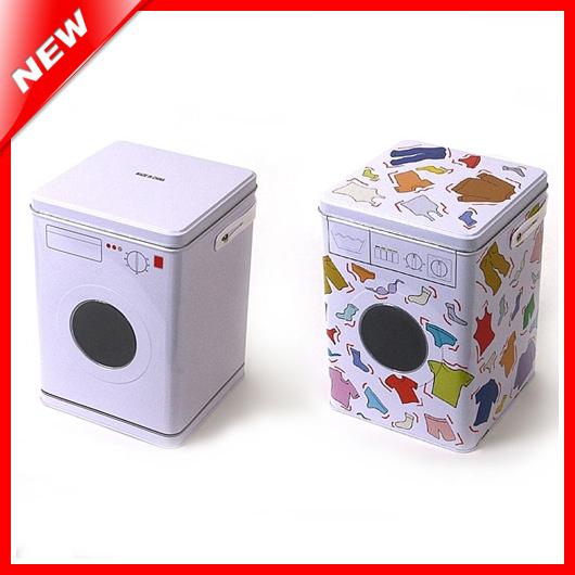 bra container washing machine