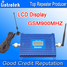 GSM 900 Repeater GSM 900mhz Mobile Phone Signals Booster Repeater gsm repeater lcd display gsm amplifier Booster GSM