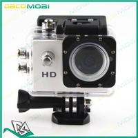 HD 720P SJ4000 Sport Camera GoPro Camera Style Sport DV Action Camera 1920x720 , Singapore Post Shipping