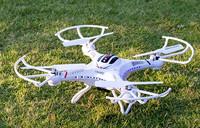 f183 DFD RC Helicopter with Camera  Quadcopter 2.0MP Camera Aerial Photography Drones 2.4G GYRO HD Camera UAV 1set/lot