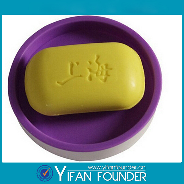 ShangHai Sulfur Soap 4 Skin Conditions Acne Psoriasis Seborrhea Eczema Fungus Perfume Butter Bubble Bath Healthy Soaps 85g(China (Mainland))