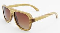 real wood sunglasses 2015 big frame women brand designer sunglasses wayfarer fashion summer sports polarzied sun glases z6043
