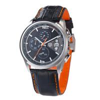 Watches men luxury brand Multifunction Pagani Design quartz men sport wristwatch dive 30m casual watch relogio masculino 3306BOR