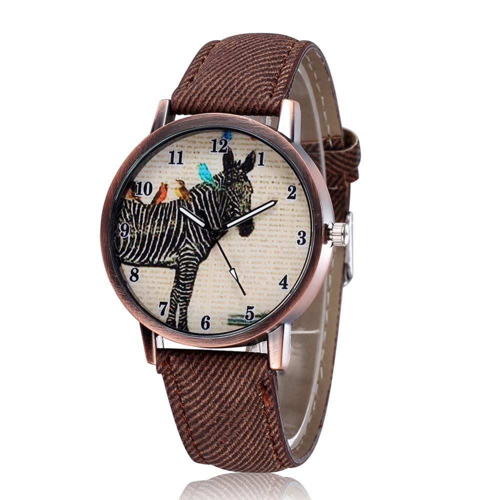 MC 2015 Relojes Mujer 2249 daybreak hardlex uhren 2015 damske hodinky orologi di moda relojes relogios db2161