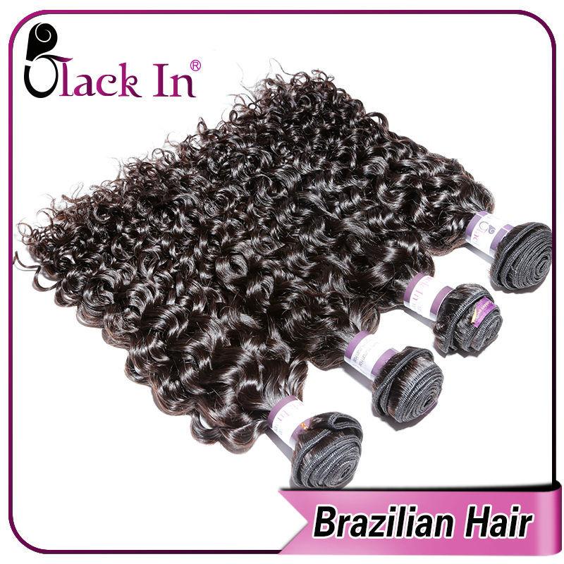 Best Curly Hair Weave Brands 3