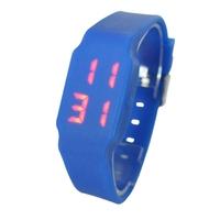Ultra-thin Touch LED Digital Watch Men Women Men Women Wristwatch Relogio Masculino Feminino Relojes Automatic Watch Kids Gifts