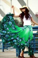 Женское платье 2015 vestidos bodycon DR6108