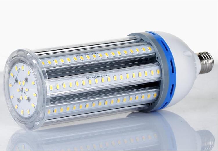 free shipping IP44 led street light high lumens 54W lampadaire E26 E27 E39 E40 outdoor light poles led street light pole(China (Mainland))