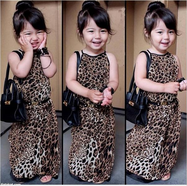 Комплект одежды для девочек Little Miss 3/12 2015 TZFK150406003 платье для девочек little miss 2015 frbic 80 120 tzfk