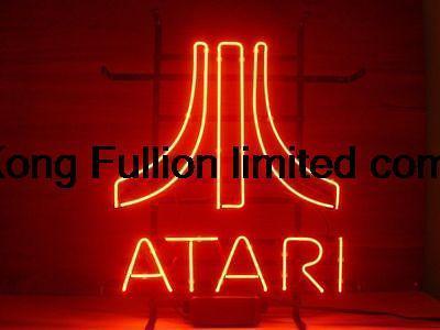 Неоновое освещение ATARI GameRoon T943 неоновое освещение m