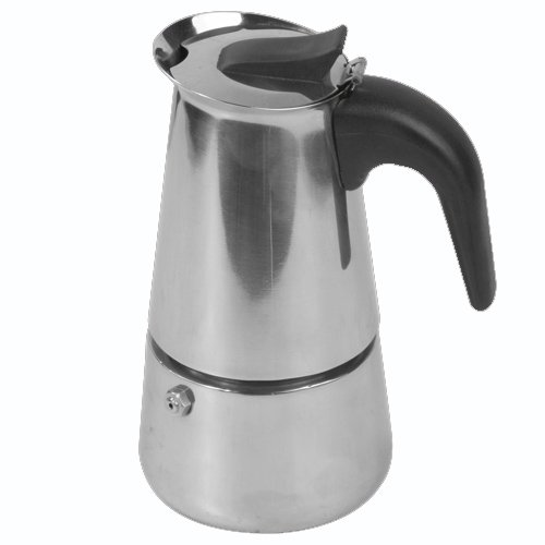 Italian Coffee Maker Percolator : 12pcs-lot-2-cup-100ml-stainless-steel-Italian-stovetop-espresso-coffee-maker-Percolator.jpg