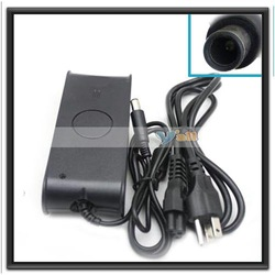 For Dell Inspiron 6400 8600 1501 9300 Laptop AC Adapter PA-10 Free Shipping Form USA(China (Mainland))