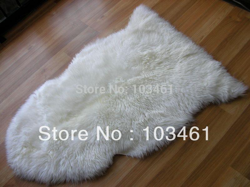 tappeti bianchi-Acquista a poco prezzo tappeti bianchi ...
